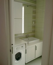 kopalnice_2