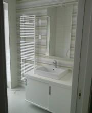kopalnice_4