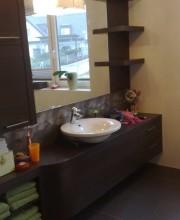 kopalnice_6