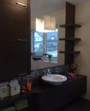 kopalnice_7