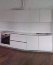 kuhinje_urejene_21