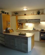 kuhinje_urejene_24